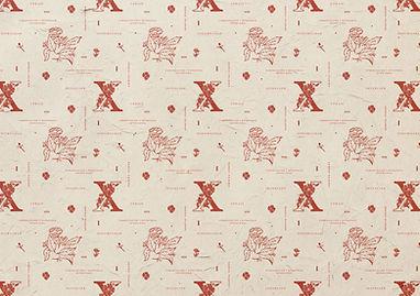 pattern-design-bran-identity-peculiar-br