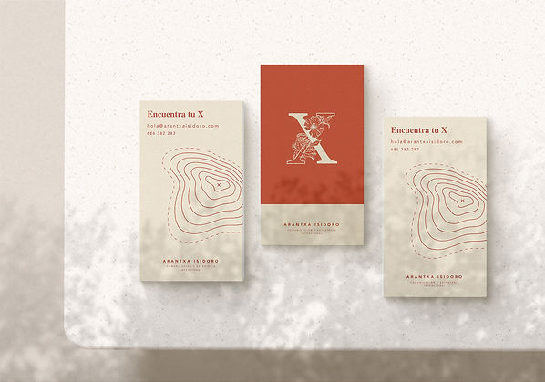 business-cards-brand-identity-peculiar-b