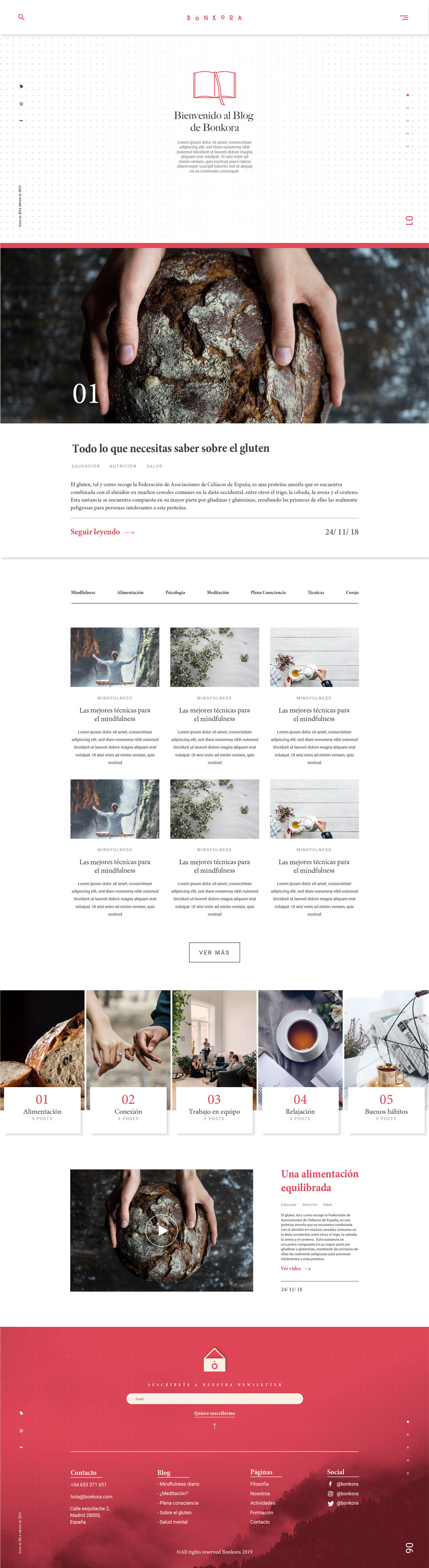 6.Blog.jpg