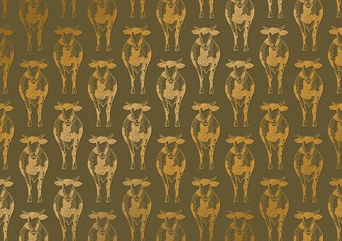 pattern-la-muralla.jpg