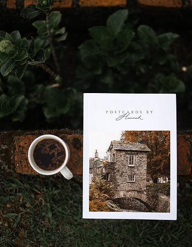 book-postcards.jpg