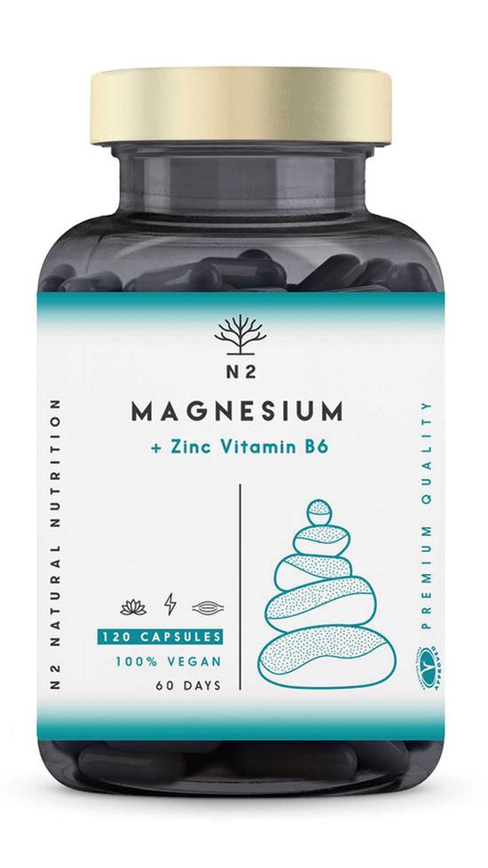 Magnesio-ZMA.jpg