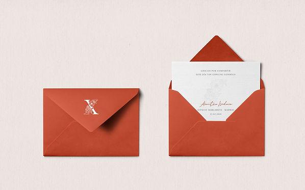 envelope-arantxa-brand-identity-branding