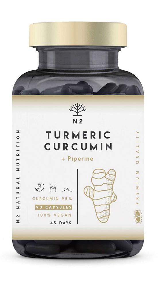 Curcuma-Turmeric.jpg