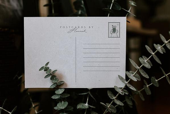 Postcard-by-hannah.jpg