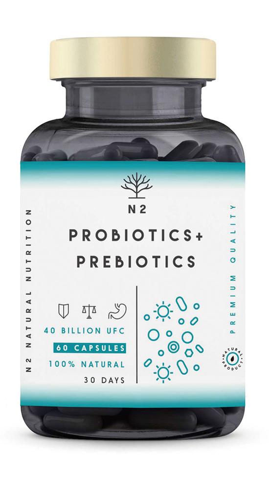 Probioticos-Prebioticos.jpg