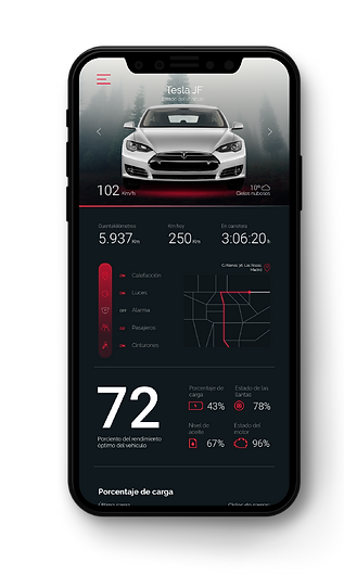 tesla iphone app-08.png