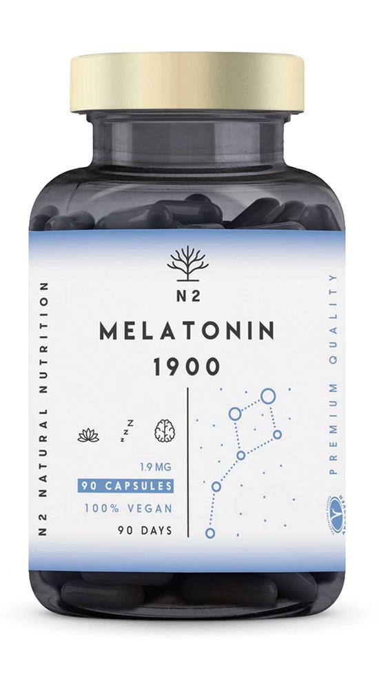 Melatonina-Natural.jpg
