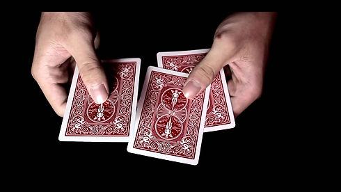 three-card-trick.jpg