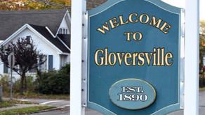 The Daily Gazette: Gloversville will pay $25k to establish homeless shelter
