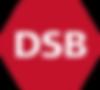 1141px-DSB_company_logo.svg.png