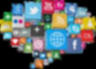 SMO-Social-Media.png
