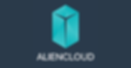 aliencloud.png