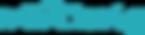 Paradise40Live_logo_Color_Blue.png