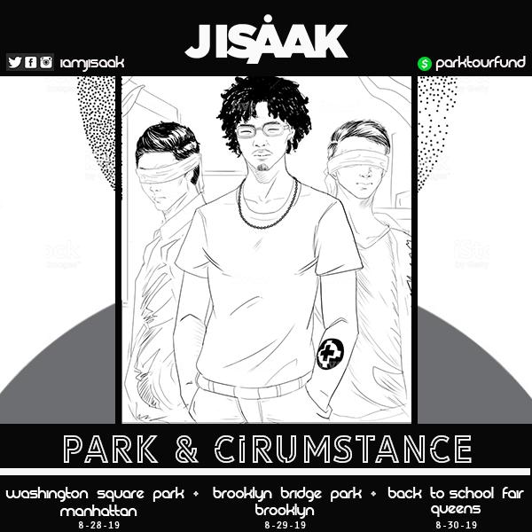 Park Tour Promo .png