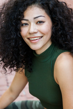 Celina Mylene Santana