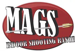 MAGS Indoor Shooting Range