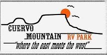 JRA Cuervo Mountain LLC - Logo - 04-21-1