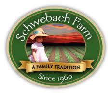 Schwebach Farm in Moriarty