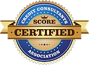 credit consultants scorecertified.png