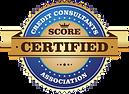 credit consultants scorecertified.png