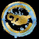 IMG_6609.PNG Logo.PNG