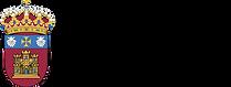 Escudo Color TL.png