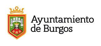 AYTO_BU_logoINSTITUCIONAL-B.jpg