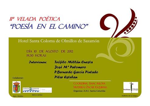 Cartel_II_Velada_Poética.jpg
