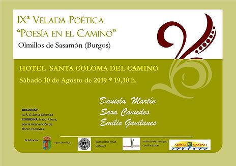 Cartel_IX_Velada_Poética.jpg