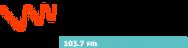 logo-443cbde9.png