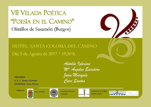 Cartel_VII_Velada_Poética.jpg