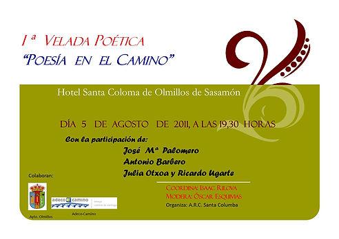 Cartel_I_Velada_Poética.jpg