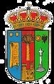 Olmillos_de_Sasamón_Escudo.png