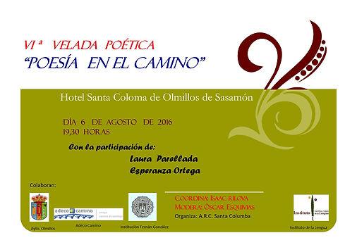 Cartel_VI_Velada_Poética.jpg
