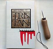 DON TRISTAN (1).jpg
