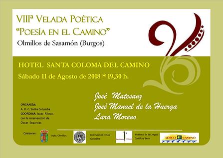 Cartel_VIII_Velada_Poética.png