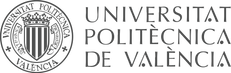 UPV-Logo.png
