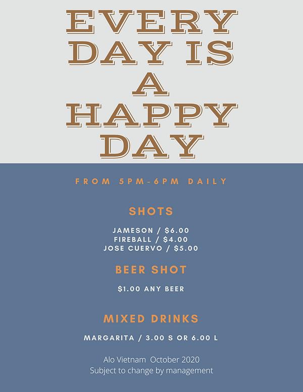 Happy Hour Menu 09.17.20.png