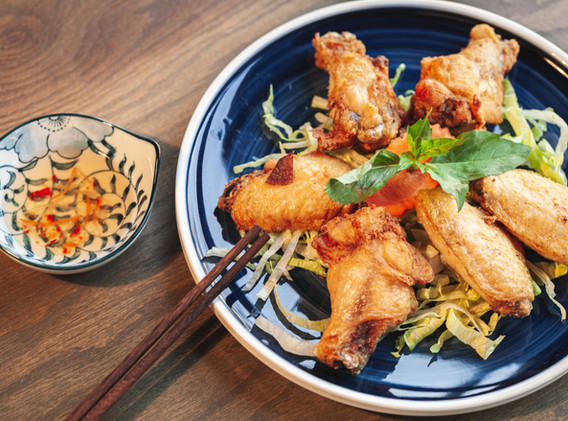 Vietnamese fried chicken wings.jpg