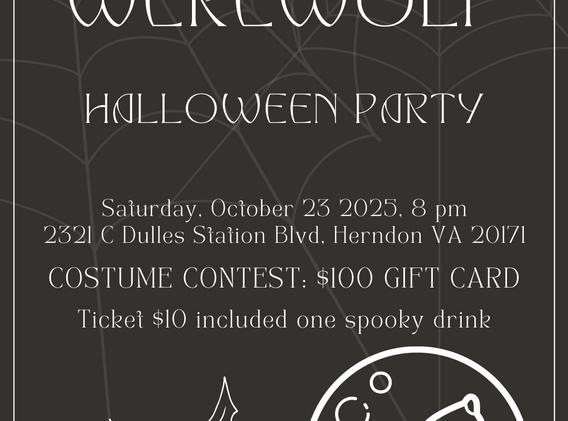 10.2021 Halloween Event.png