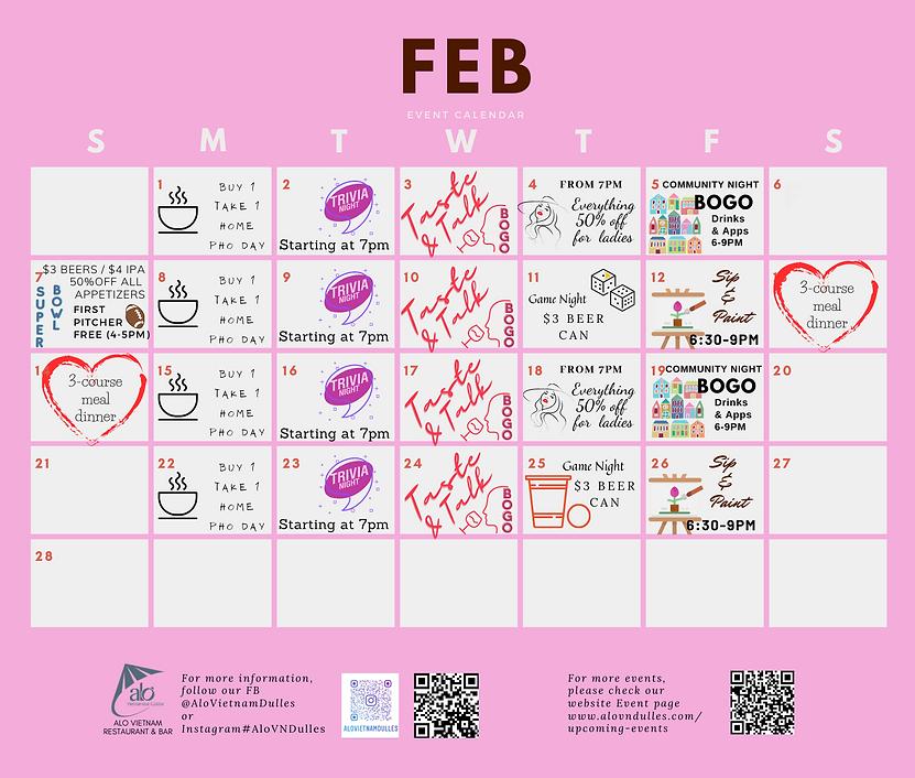 02 2021 Feb Events Calendar S.png
