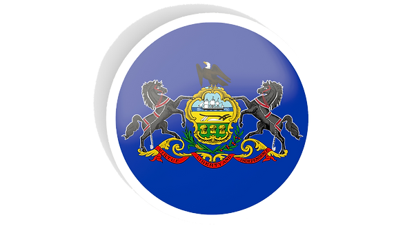 pa flag 3_edited.png