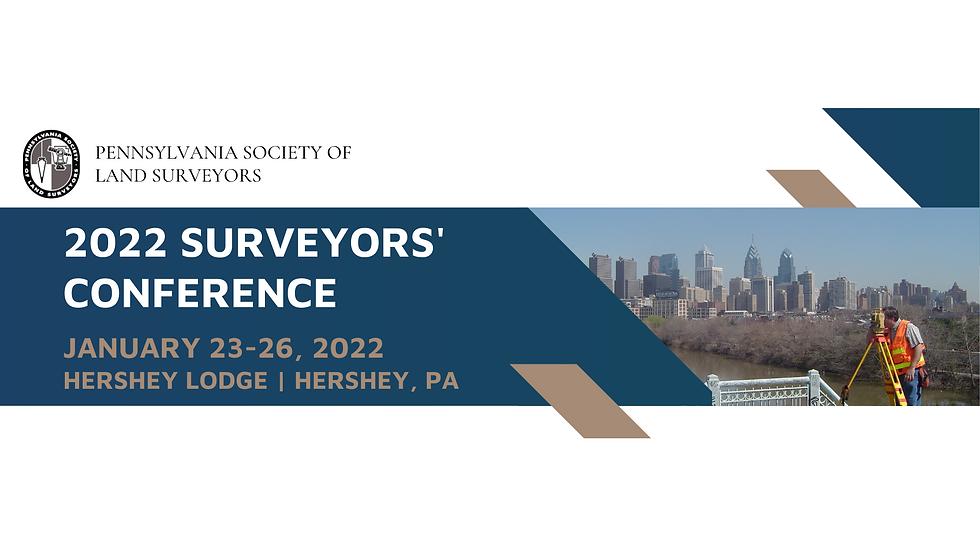 PSLS Conference Email Header Banner (Presentation).png