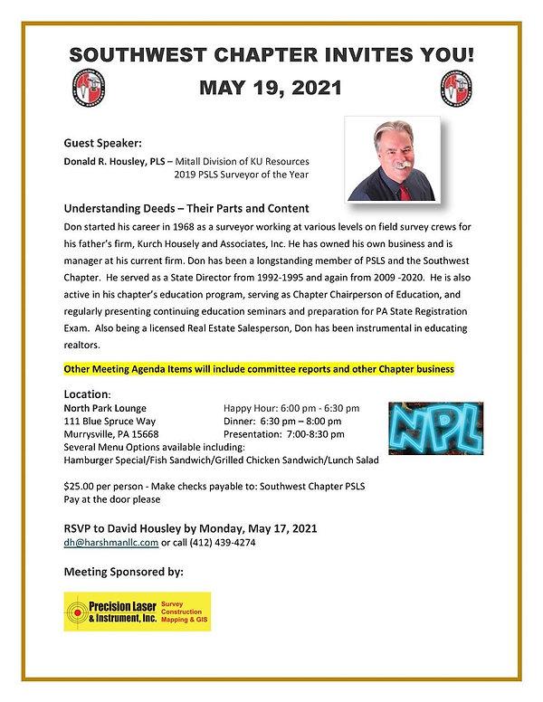SW Chapter PSLS Mtg May 2021 Flyer.jpg