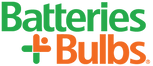BatteriesPlusBulbs_Logo_Stacked_2C_WEB.png