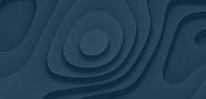 PSLS Website.png