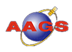 AAGS_headerimage_edited.png