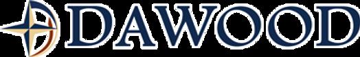 logo-black-dawood_edited.png