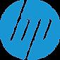 HP_Logo_1C_WEB.png